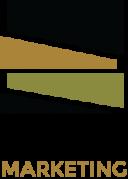 Zebra Marketing Logo